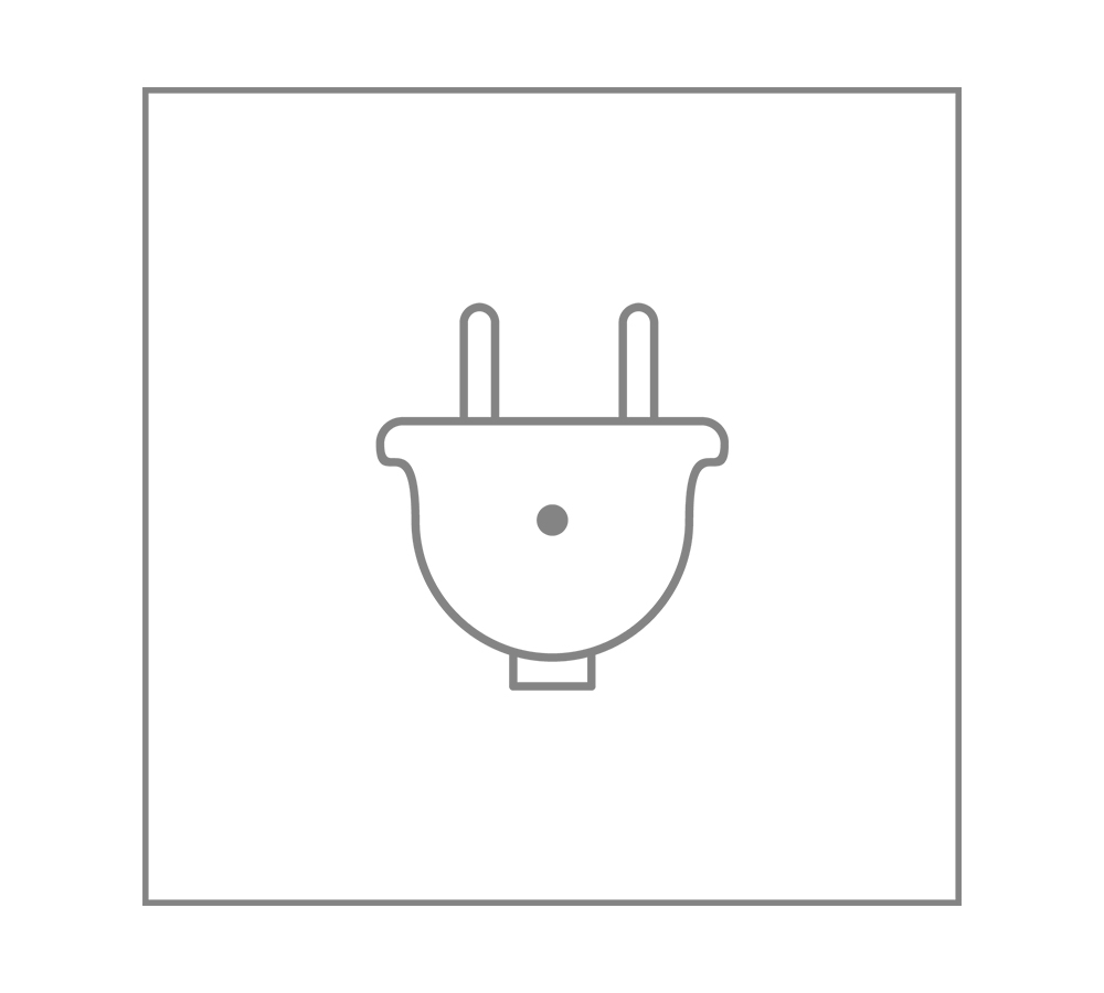 https://apaplus97.ro/wp-content/uploads/2020/04/Instalatii-electrice-1.jpg