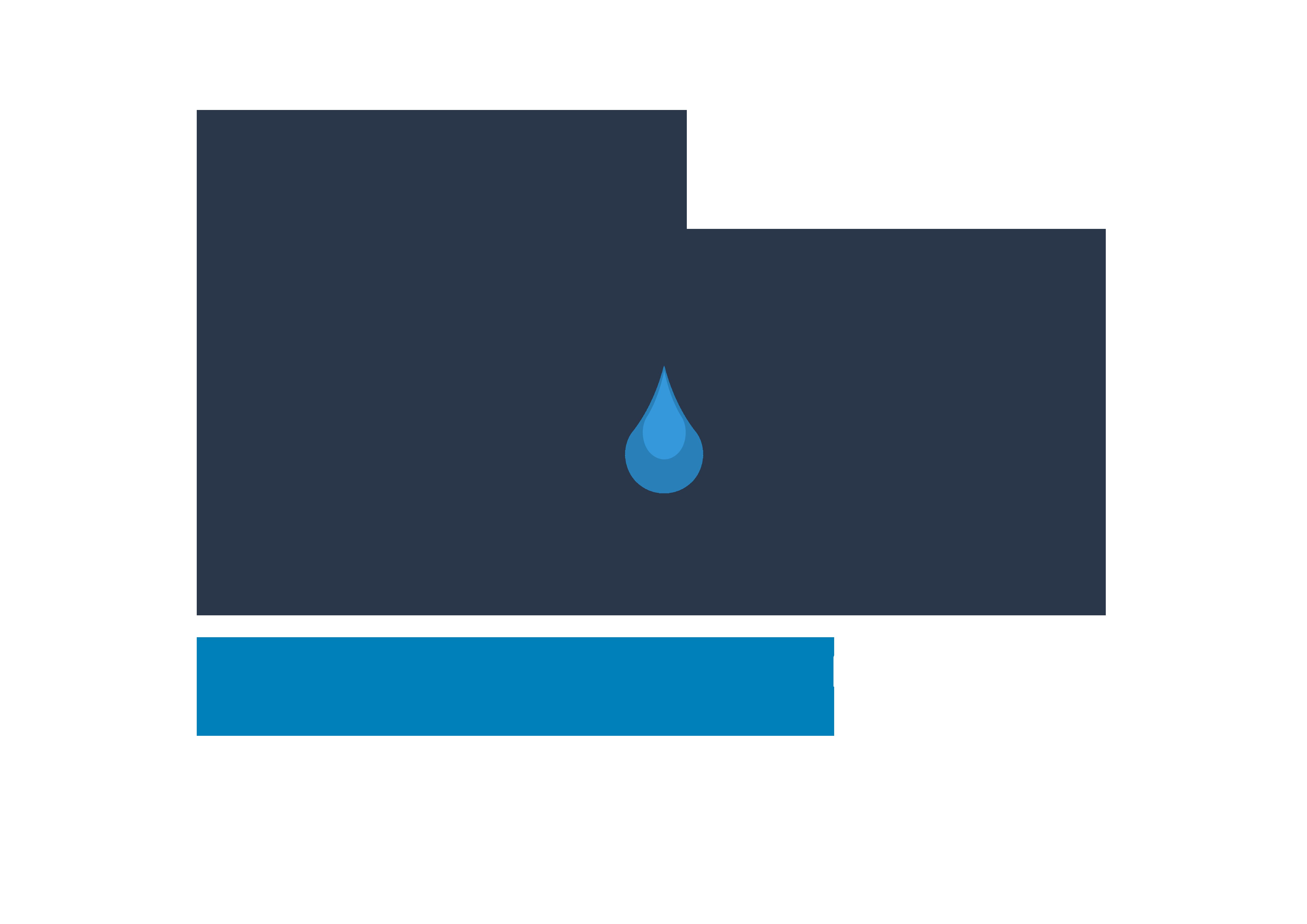 Apa Plus 97